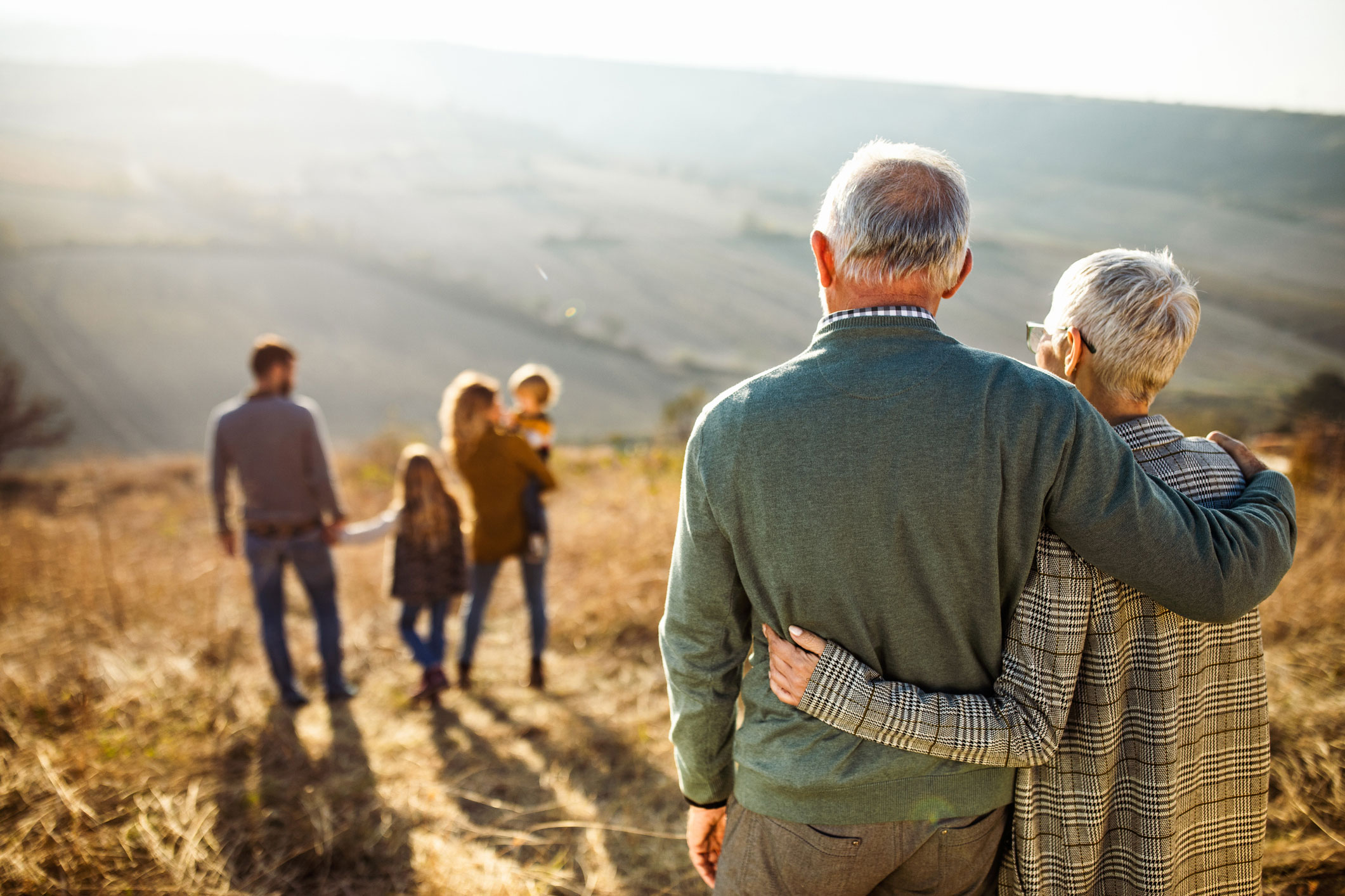 Start Planning Now for a Stress-free Retirement